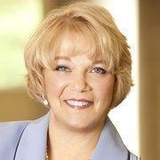 149. Virginia Horvath (President, SUNY Fredonia)