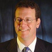 154. Seth Ingall (Regional vice president, Geico)