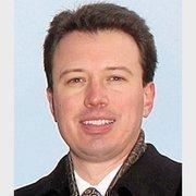 187. Paul Iskalo (President and founder, Iskalo Development Corp.)