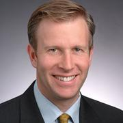 148. Chris Jacobs (County clerk, Erie County)