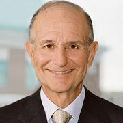 4. Jeremy Jacobs (Chairman & CEO, Delaware North Cos.)