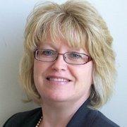 84. Mary Jean Jakubowski (Executive director, Buffalo & Erie County Public Library)