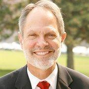 196. Richard Jurasek (President, Medaille College)