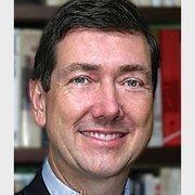 6. James Kaskie (President and CEO, Kaleida Health/Great Lakes Health)
