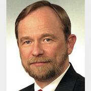 175. James Klyczek (President, Niagara County Community College)