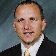 184. William Kresse (Principal, City Honors School)