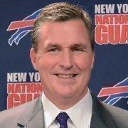 198. Doug Marrone (Head coach, Buffalo Bills)