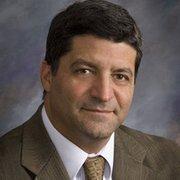 166. Mark Mondanaro (Superintendent, Kenmore-Tonawanda Union Free School District)