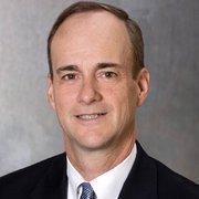 169. Kevin Murphy (Western New York State market president, Bank of America Merrill Lynch)