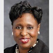 83. Jennifer Parker (President and founder, Black Capital Network)