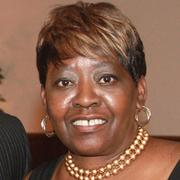 186. Crystal Peoples-Stokes (Assemblywoman, New York Assembly)
