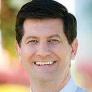 32. Mark Poloncarz (County executive, Erie County)