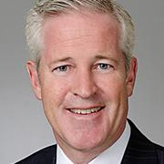 101. Kevin Quinn (Senior