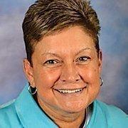 190. Rebecca Reeder (Principal, Nardin Academy High School)