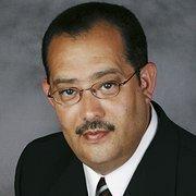 197. David Rivera (Niagara District councilman, Buffalo Common Council)