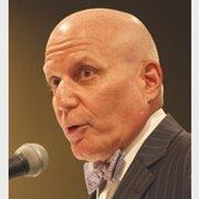 103. Andrew Rudnick (President and CEO, Buffalo Niagara Partnership)