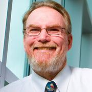 145. Robert Shibley (Dean, University at Buffalo School of Architecture and Planning)