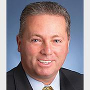 34. David Smith (Chairman and CEO, National Fuel Gas Co.)