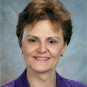95. Irene Snow (Medical director, Buffalo Medical Group)