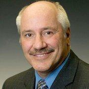 159. James Sunser (President, Genesee Community College)