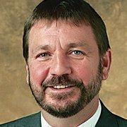 94. Dennis Walczyk (CEO, Catholic Charities)