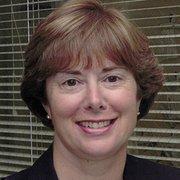193. Betsy Wright (CEO, WCA Hospital)