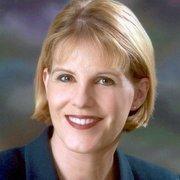 127. Catharine Young (Senator, New York State Senate)