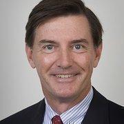 160. Robert Zak (CEO, Merchants Insurance)