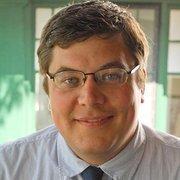 178. Jeremy Zellner (Chair, Erie County Democratic Committee)
