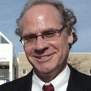 2. Howard Zemsky (Managing partner, Taurus Capital Partners LLC)