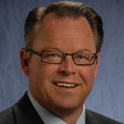 77. Duane Paddock (Kenmore
