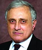 Paladino wins seat on school board, joined by two other newcomers