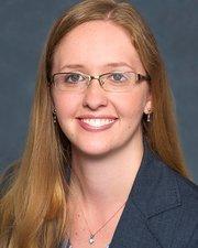 Lisa Petronio, Alliance Advisory Group
