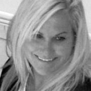 Amy Pfister