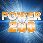 Power 200: WNY's most influential people (No. 80 to No. 41)
