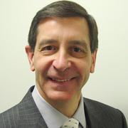 Gary Praetzel, dean, Niagara University College of Hospitality & Tourism Management: Praetzel is considered the dean of the region's tourism and hospitality industry as chairman of Visit Buffalo Niagara, the former Buffalo Niagara Convention & Visitors Bureau.