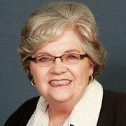 Maureen Prinzbach, Associate broker, Hunt Real Estate ERA, 2011 volume: $4,400,850, Biggest single sale in 2011: $288,000