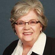 Maureen Prinzbach  Associate real estate broker, Hunt Real Estate ERA  2012 dollar volume: $3.4 million  2012 sides: 27  Biggest single sale in 2012: $340,000
