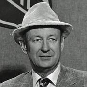 11. Punch Imlach (1970-1972). Games coached: 119. Wins: 32. Winning percentage: .374.
