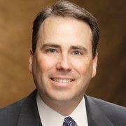 Thomas Quealy  CEO, Nottingham Advisors Inc.