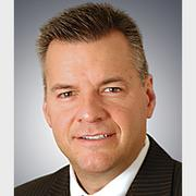 Gary Quenneville, district president, KeyBank: KeyBank is a major player in local financial circles and expects to become the third largest bank in Western New York with the addition of 26 local HSBC branches.