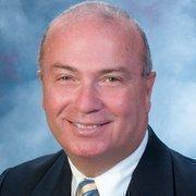 John Quinlan  Licensed real estate salesperson, Gurney Becker & Bourne  2012 dollar volume: $4.6 million  2012 sides: 19  Biggest single sale in 2012: $680,000