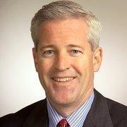 Kevin Quinn  Senior vice president, managing director-corporate banking-Upstate NY, HSBC Bank USA N.A.