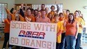 ROAR Logistics Inc. Employees: 30