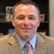 Jeffrey Rabey