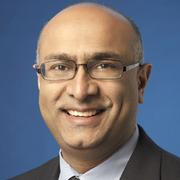 Raghu Ram M.D.