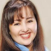 Nancy Reimann, Associate broker, Realty USA, 2011 volume: $6.67 million, Biggest single sale in 2011: $600,000