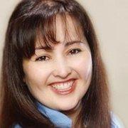 Nancy Reimann  Broker associate, Realty USA  2012 dollar volume: $7.6 million  2012 sides: 39  Biggest single sale in 2012: $720,000