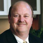 Daniel Reininga  President and CEO, Lake Shore Savings Bank