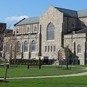7. Rensselaer Polytechnic Institute: Troy, N.Y. (263 air miles from downtown Buffalo), 40% acceptance, 1,249-1,416 SAT range.